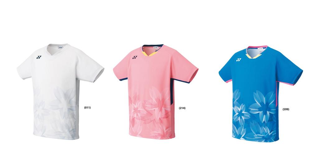 メンズ ゲームシャツ (フィットスタイル)