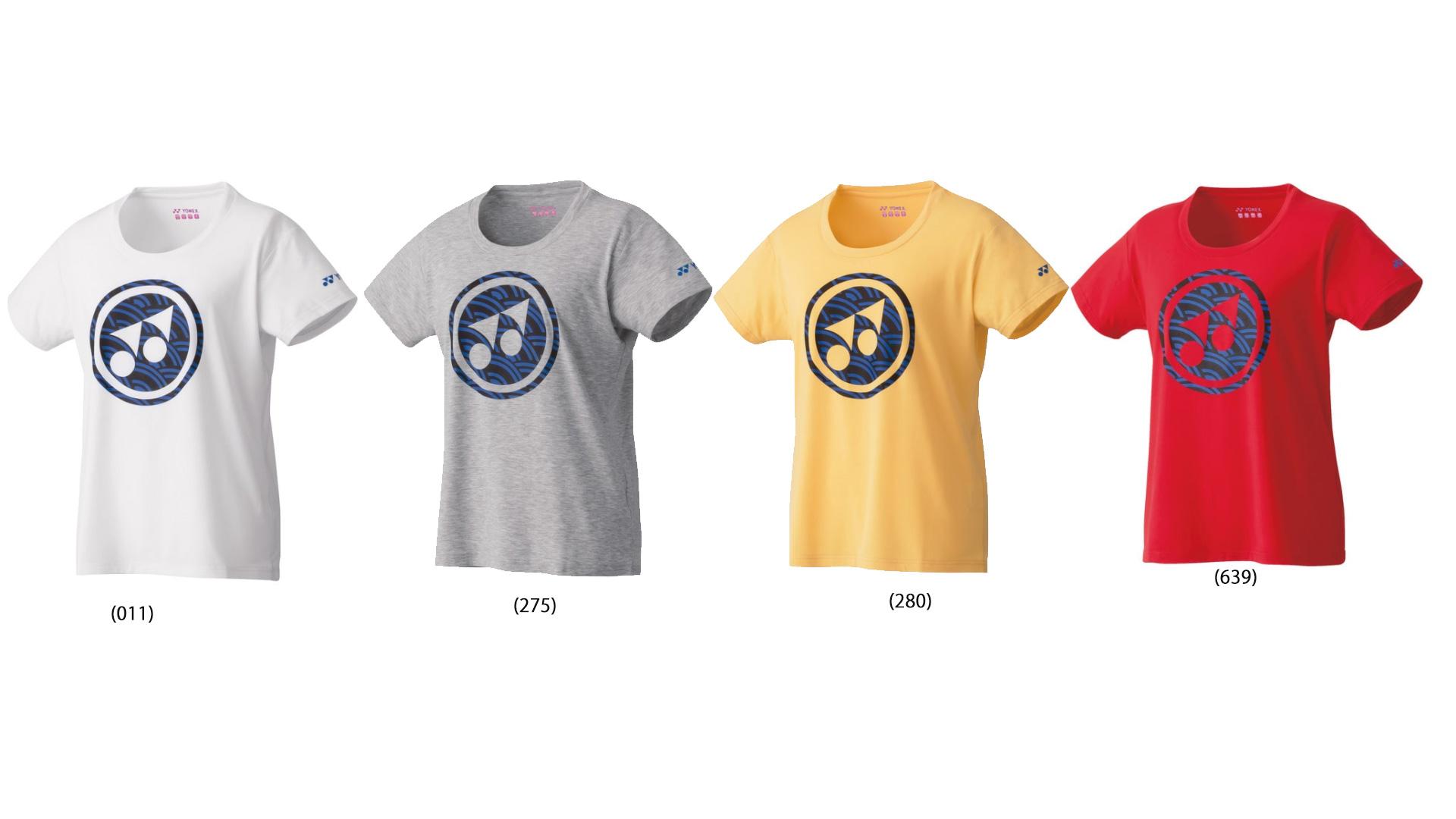 WOMEN Tシャツ