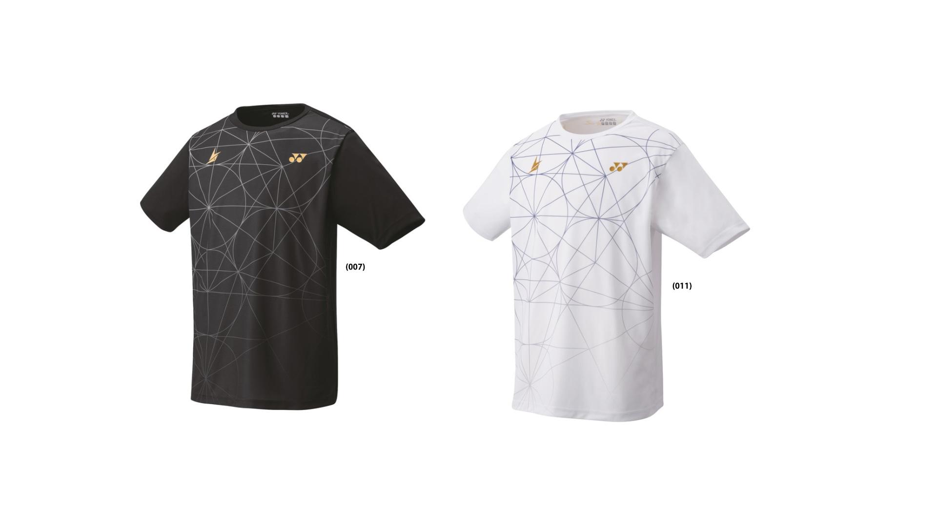 MENドライTシャツ