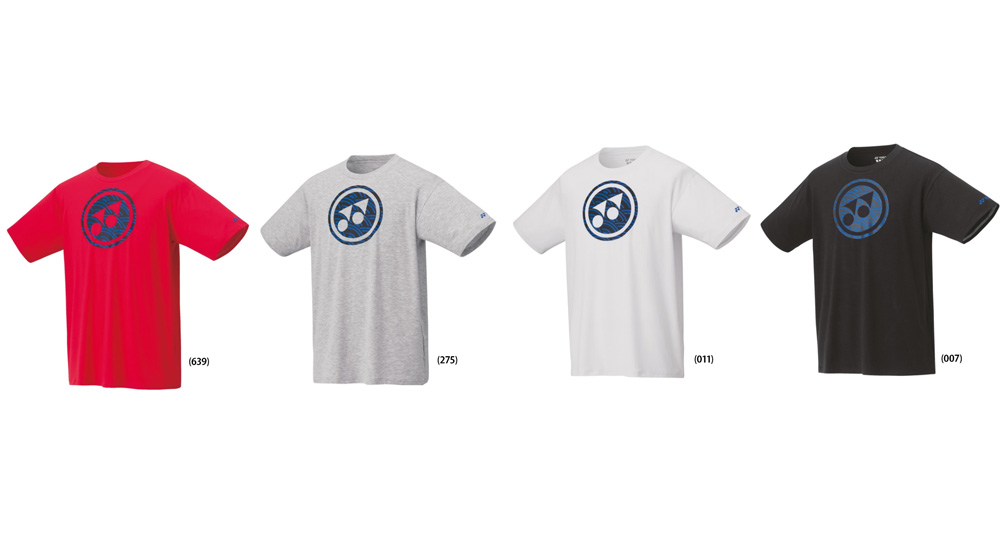 UNI Tシャツ