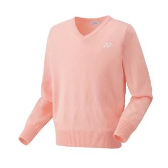 UNI セーター