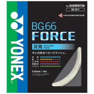 BG66フォース