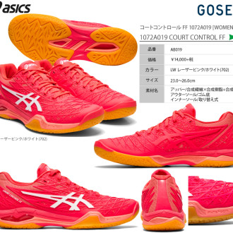1072A019COURTCONTROLFF